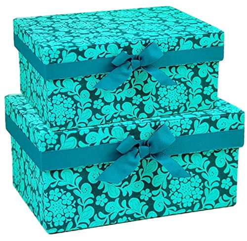 Decorative Boxes Olivia Decor Decor For Your Home And