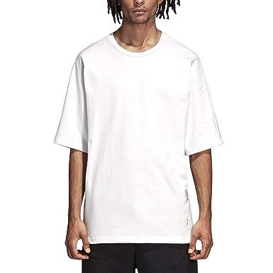 adidas t shirt uomo cotone