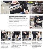 Espro Coffee Press P7-32 oz Double Wall Vacuum
