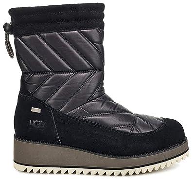 2b3e3cc14d6 UGG Women's Beck Boot