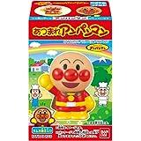 あつまれアンパンマン P61 (14個入) 食玩・清涼菓子 (それいけ!アンパンマン)