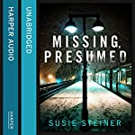 Missing, Presumed | Susie Steiner