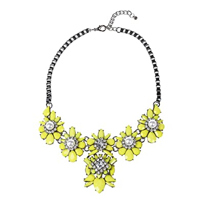 Sodialrpearl necklaces pendants necklace womens fashion sodialrpearl necklaces pendants necklace womens fashion statement necklace antique jewelry pendant aloadofball Image collections