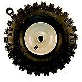 MTD 934-04282B Wheel Assembly