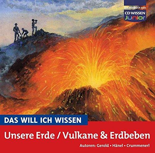 cd-wissen-junior-das-will-ich-wissen-unsere-erde-vulkane-und-erdbeben-1-cd
