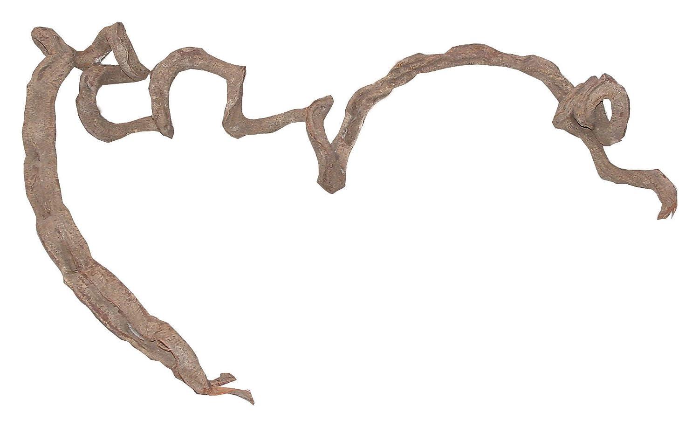 Lucky Reptile 1 as Liane Extra, 80 –  120 cm 80-120cm AL-1