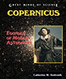 Copernicus, Catherine M. Andronik, 0766017559