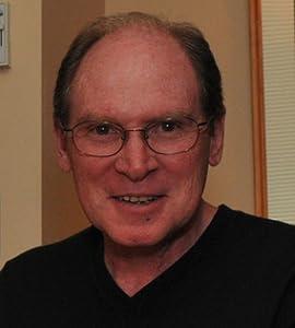 Robert J. Wicks