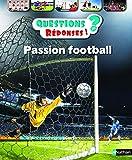 Passion Football ! - Questions/Réponses - doc dès 7 ans (36)