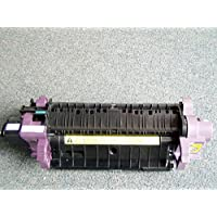 HP 4700 / 4730 / 4005 Fuser Kit RM1-1719 RM1-3131