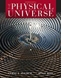 The Physical Universe, Konrad Krauskopf, Arthur Beiser, 007351392X