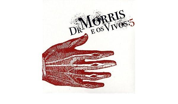 Termômetro do suingue by Dr Morris e os Vivos on Amazon Music - Amazon.com