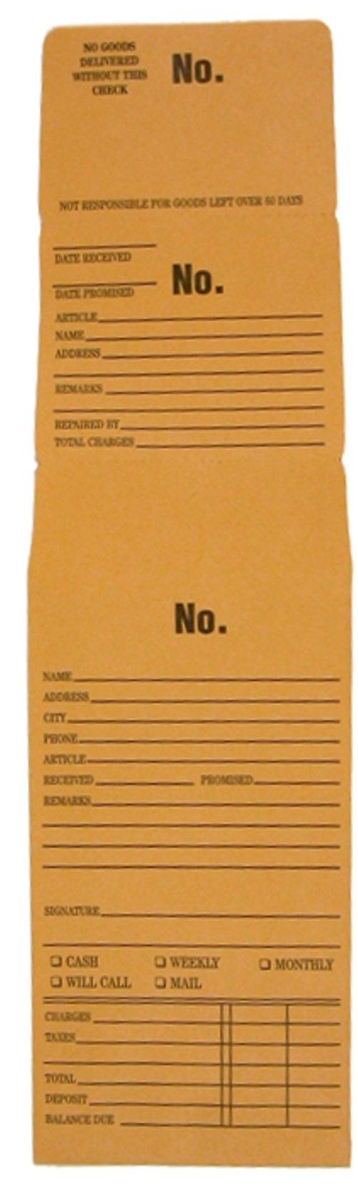 Numbered Envelopes 1-1000 No Lay Away Box Of 1,000