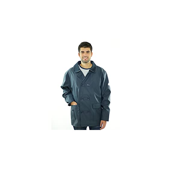 accessoires MaleVêtements et Wax Hublot Vlad Marine SMzVpU