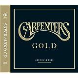 Gold: Greatest Hits (Hybrid-SACD)