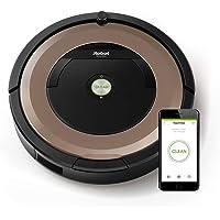 iRobot Roomba 895 - Robot Aspirador Óptimo