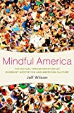 Mindful America 1st Edition