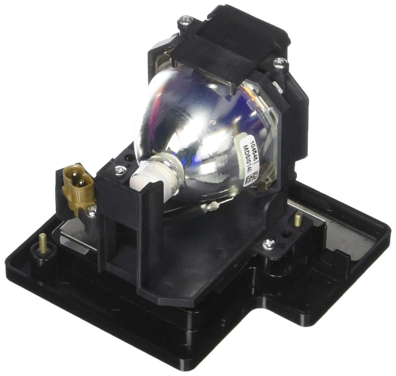 165W Projector Lamp 3000 Hour ETLAE1000 Panasonic ET-LAE1000 Replacement Lamp UHM