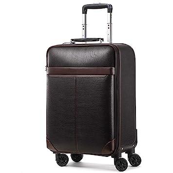 Funda impermeable multifuncional para bolsa de vuelo, maleta ultraligera de viaje con transporte de transporte