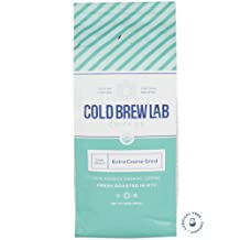 Cold Brew Lab