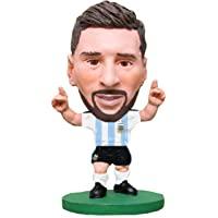 Soccerstarz SOC1209 Argentina Lionel Messi/Figura