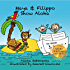 Maya & Filippo Show Aloha: Free Books for Kids Ages 4-8 (Maya & Filippo Adventure and Education for Kids Book 1) (English Edition)