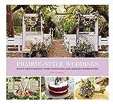Prairie-Style Weddings, Fifi O'Neill, 1452127964