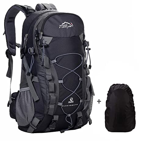 79d14914a2 Travel Backpack