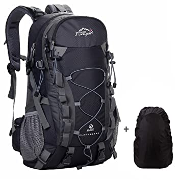 c686fa18d082 Travel Backpack
