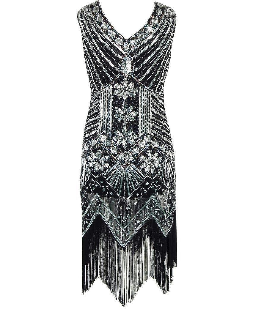 Black YOJDTD Skirt Sleeveless Skirt Dress Sexy Dress Fashion Dress