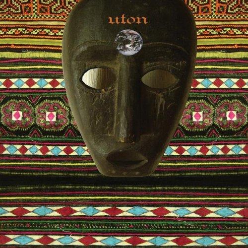 Uton - Unexplained Objects