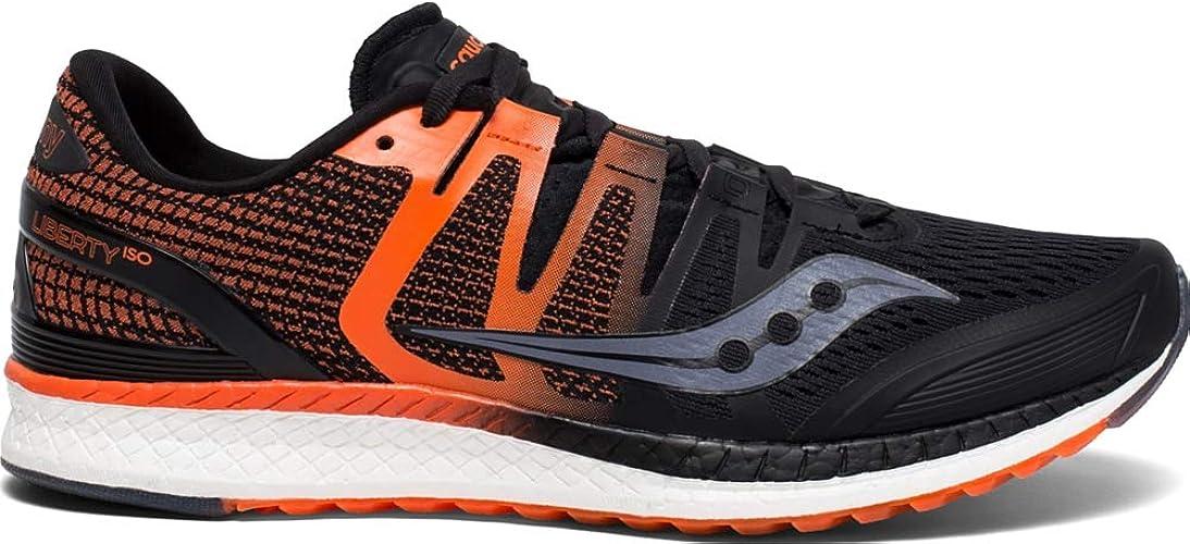 mizuno wave prophecy 2 review zapatos 0.1