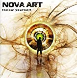 Follow Yourself by NOVA ART (2009-06-01)