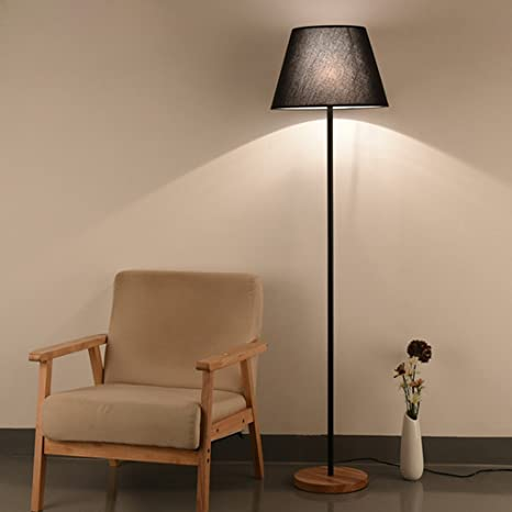 Art Lighting Home Store Lámpara De Pie Estudio del ...
