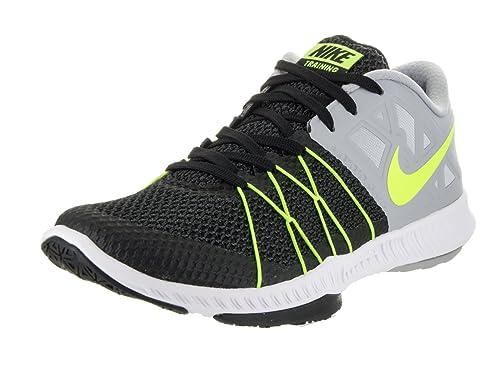 online retailer 6bdfa a63a9 NIKE 844803-002, Chaussures de Sport Homme  Amazon.fr  Chaussures et Sacs