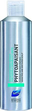 Phyto Phytoapaisant Soothing Treatment Shampoo