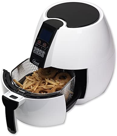 Air-Fryer-With-Digital-Programmable-Settings-By-Good-Cooking