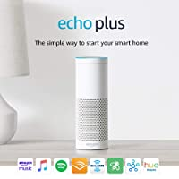 Deals on Amazon Echo 1st Generation Speakers Used