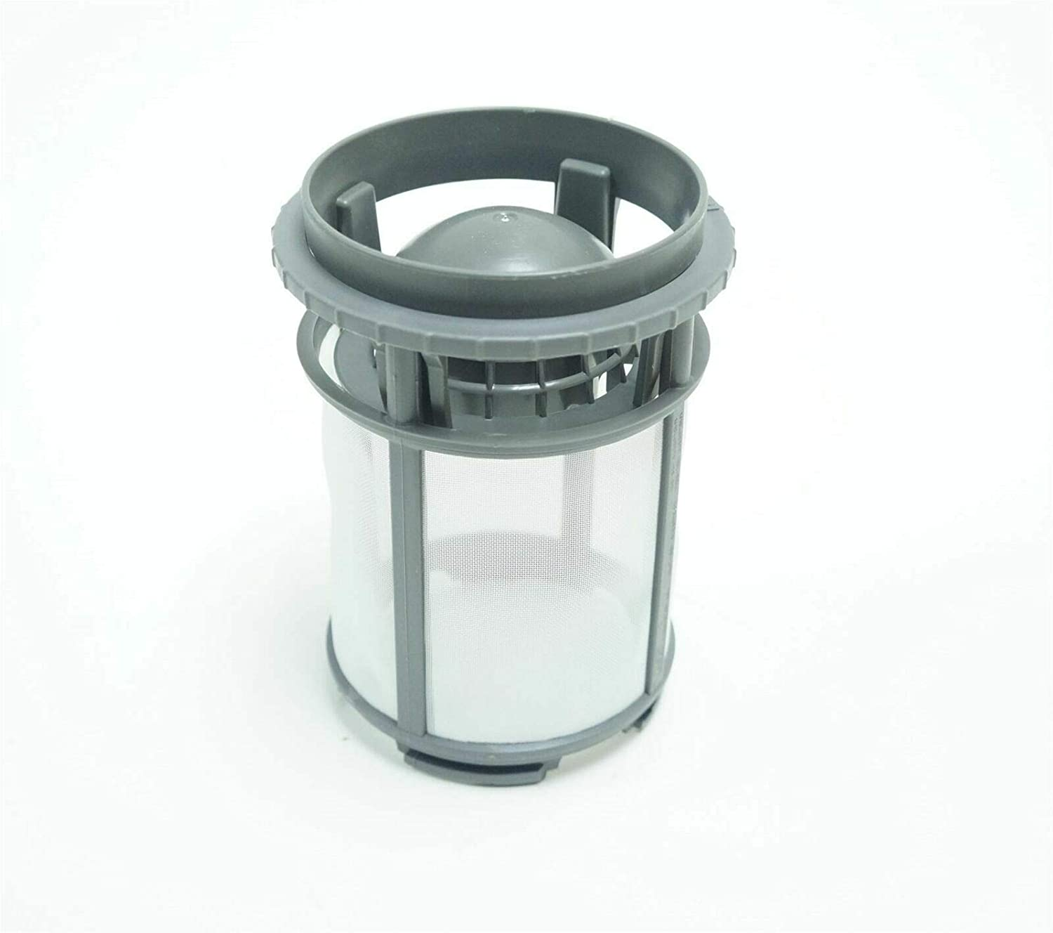 Filter fits for Whirlpool Dishwasher W10872845 WPW10693534