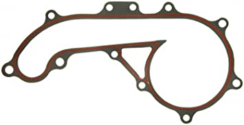 Water Pump Gasket >> Fel Pro 35643 Cs 8169 3 Conversion Gasket Set