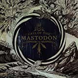 : Call Of The Mastodon