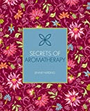 img - for Secrets of Aromatherapy book / textbook / text book