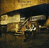 Bunbury - Hellville De Luxe