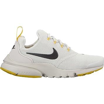 La nuit du carnaval du Nouvel An, excitante plus la nuit est excitante An, Nike Chaussures sp c6cd0f