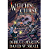 Witch's Curse (Book 2, The Witch Stone Prophecy)