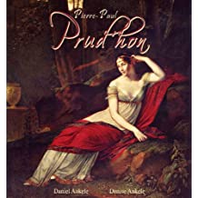 Pierre-Paul Prud'hon: 45+ Neoclassical Paintings - Neoclassicism