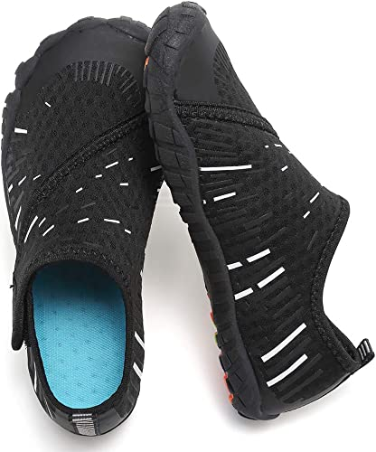 Amazon.com | CIOR Boys & Girls Water Shoes Quick Drying Sports
