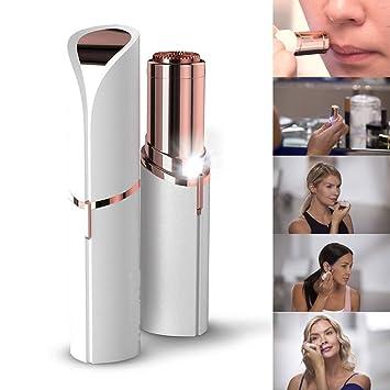 Epil facial hair remover touch