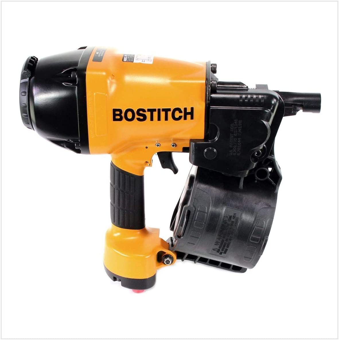 Bostitch N89C-1P-E chiodatrice coil CT 50mm-90mm Max