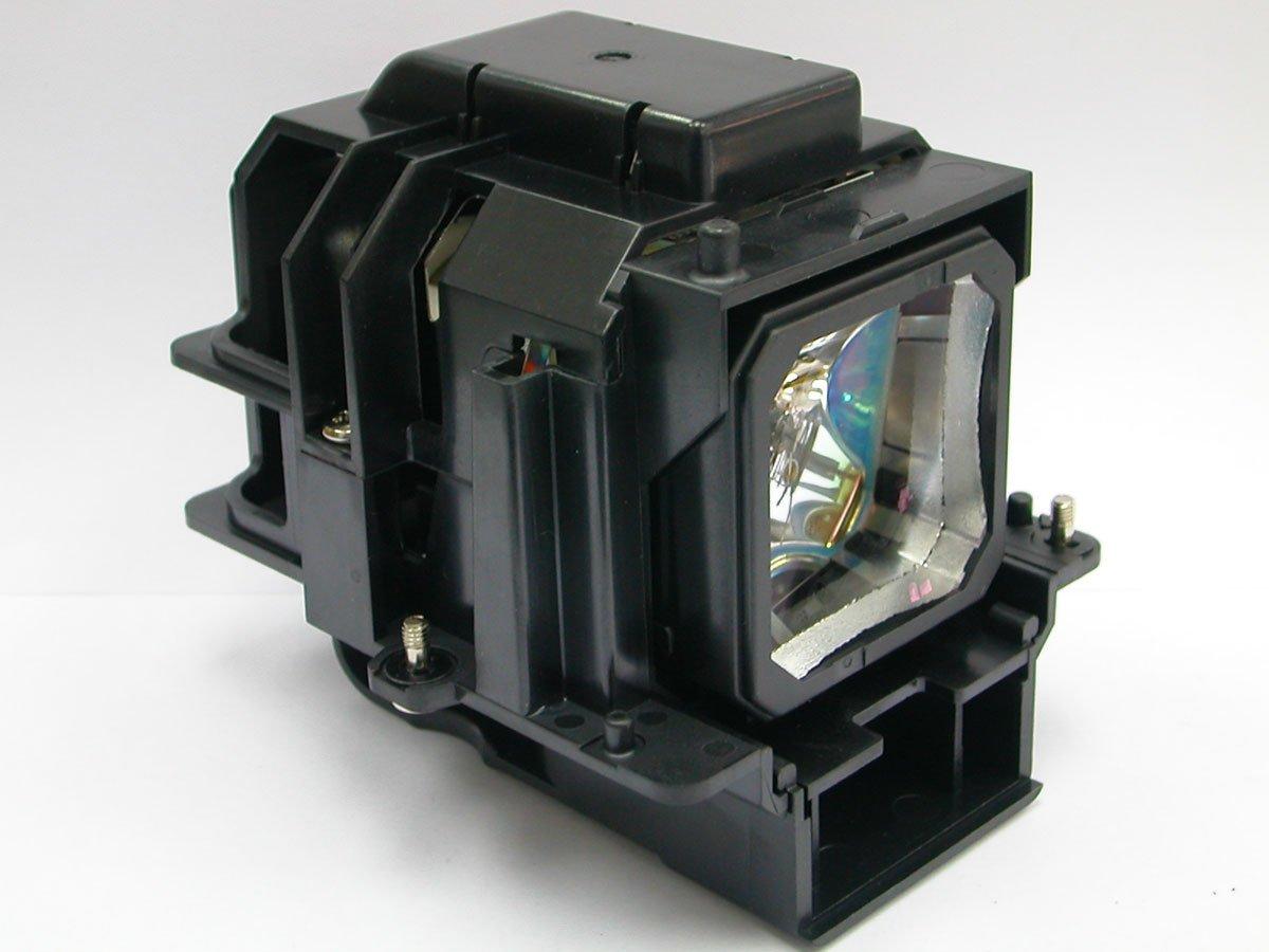 Lampedia Projector Lamp for 3M Digital Media System 700 / Digital Media System 710